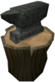 Barbarian anvil.png