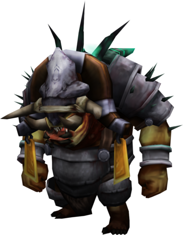 File:Beastmaster Durzag.png