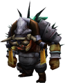 Beastmaster Durzag.png