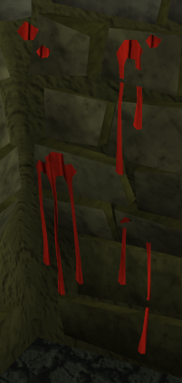 File:Decorative blood built.png