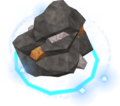 Divine bronze rock detail.png