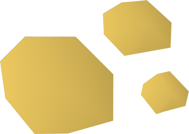 File:Ground tooth detail.png
