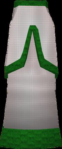 File:Guthix robe legs detail.png