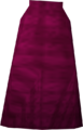 H.a.m. robe detail.png