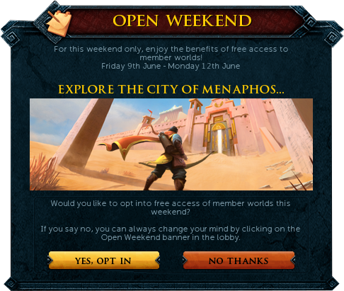 File:Open Weekend interface.png