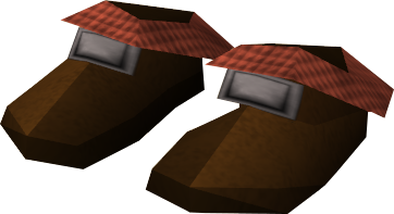 File:Queen's guard shoes detail.png