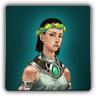 File:Robes of Remembrance pack icon (female).png