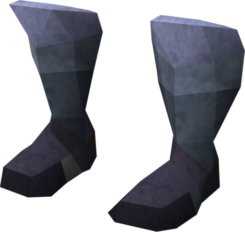 File:Warrior boots (rune) detail.png
