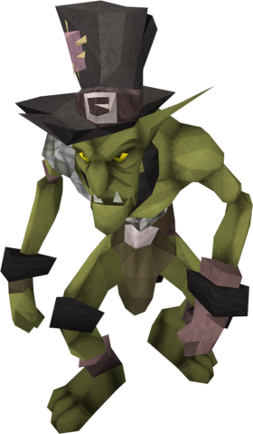 File:Black goblin mail equipped.png