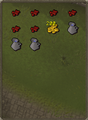Clue items for day 3.png