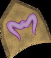 Crest of Zamorak detail.png