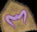 Crest of Zamorak
