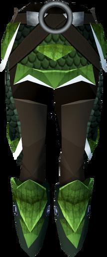 File:Green dragonhide chaps (t) detail.png