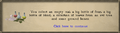 Ingredients chatbox.png