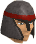File:Iron helm chathead old.png