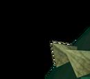 Mask of Gloom