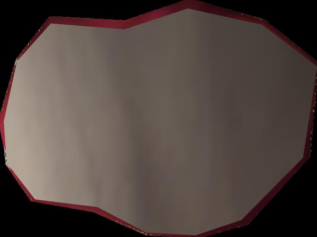 File:Mole skin detail.png