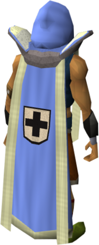 File:Retro defence cape (t) equipped.png