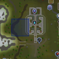 Sinkholes (Edgeville Monastery) location.png