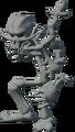 Skeletal horror (missing one arm).png