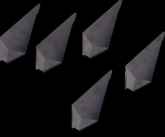 File:Steel arrowheads detail.png