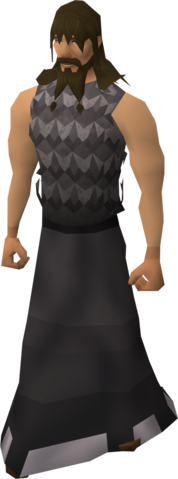 File:Void Knight squire (Smith).png