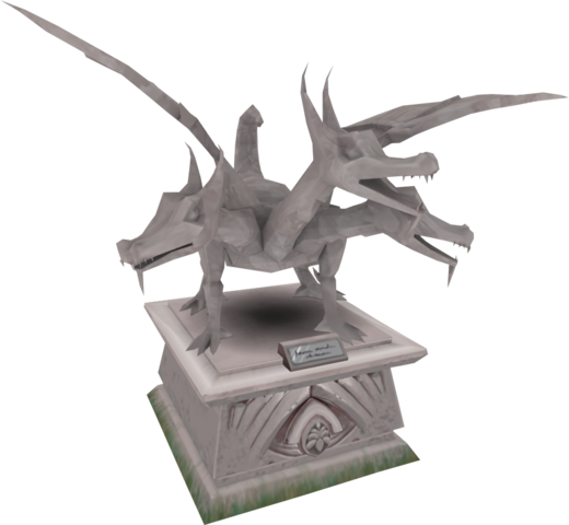File:2002 King Black Dragon statue.png