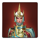File:Ambassador of Order outfit icon (female).png