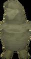 Canopic jar (Het) detail.png