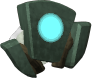 File:Cresbot (unpoked) chathead.png