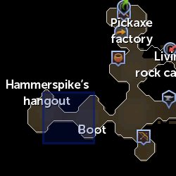 File:Dwarf (2017 Easter event) location.png