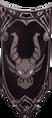 Kal'gerion demon standard.png