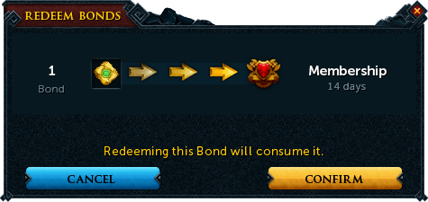 File:Redeeming a bond for membership confirmation.png