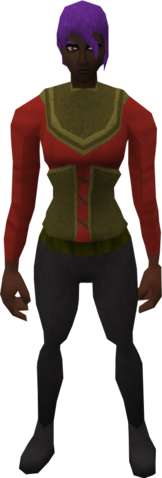 File:Retro marion tunic.png