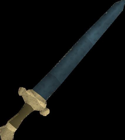 File:Rune 2h sword detail old2.png
