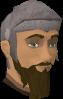 Sam (cape merchant) chathead