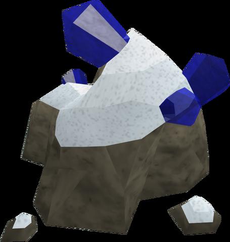 File:Sapphire rocks.png