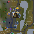 Scalectrix location.png
