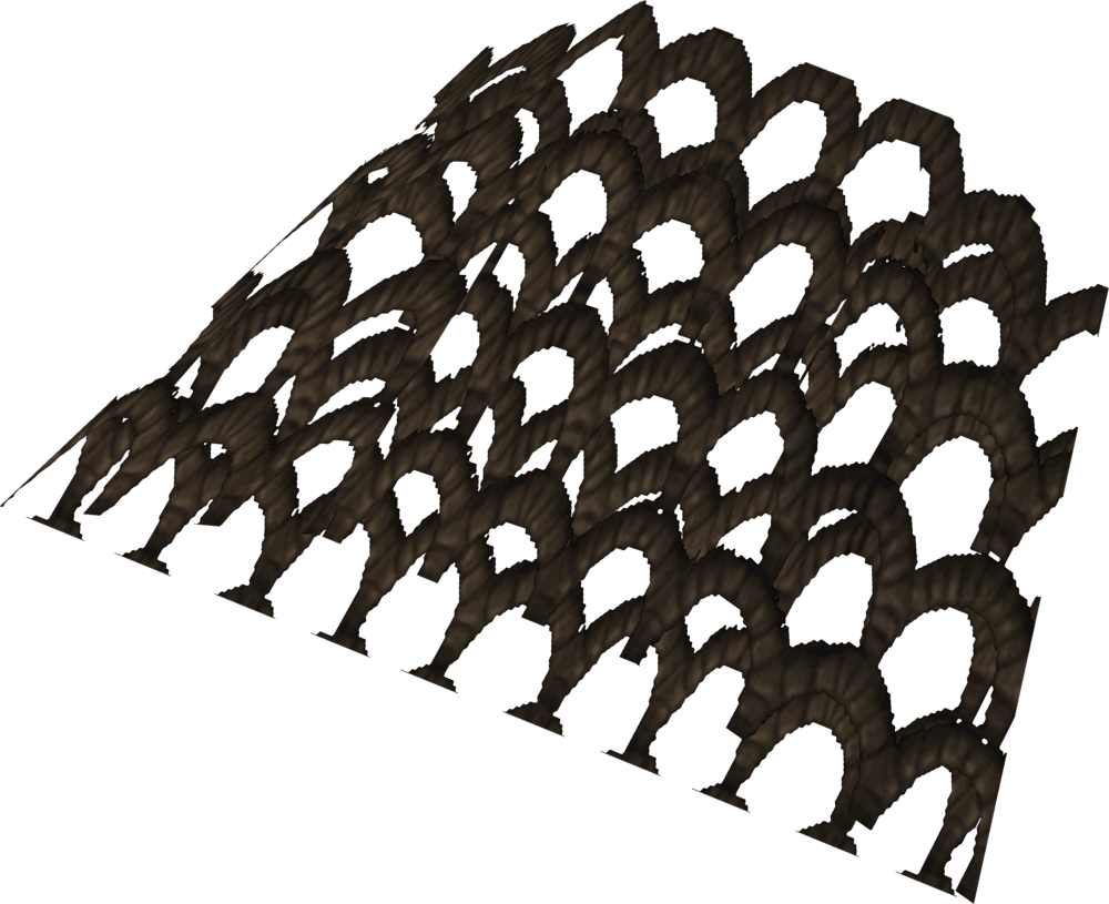 File:Small fishing net detail.png