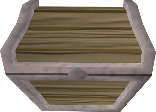 File:Teak chest.png