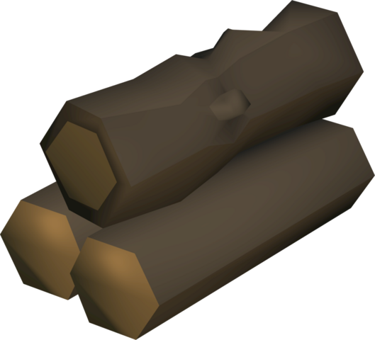 File:Windswept logs detail.png