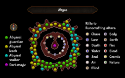 Abyss map.png