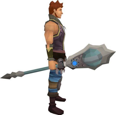 File:Augmented chaotic staff equipped.png