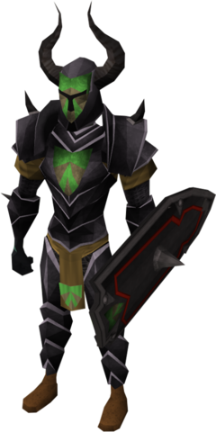 File:Black armour (h4) (lg) equipped.png