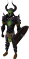 Black armour (h4) (lg) equipped.png