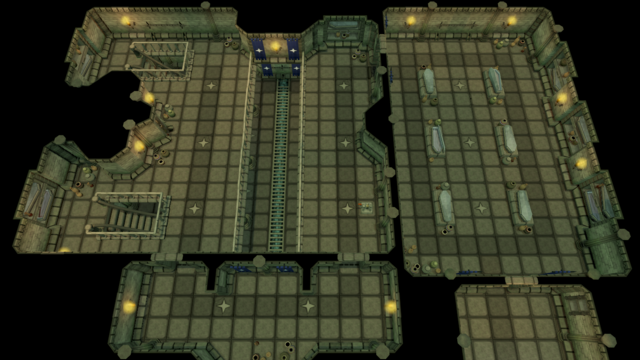 File:Catacombs Dungeon.png
