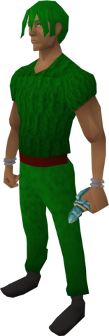 File:Crystal orb equipped.png