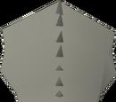 Dagannoth hide