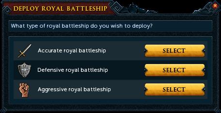 File:Deploy royal battleship interface.png