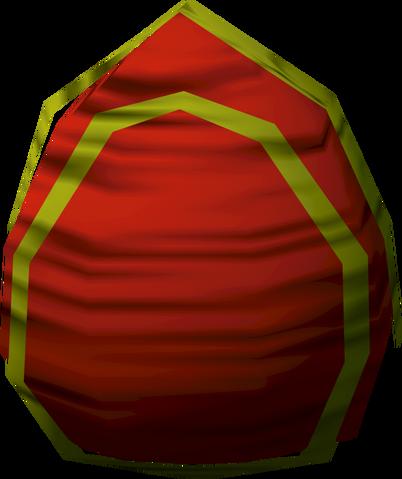 File:Easter egg (2006 Easter event, red) detail.png